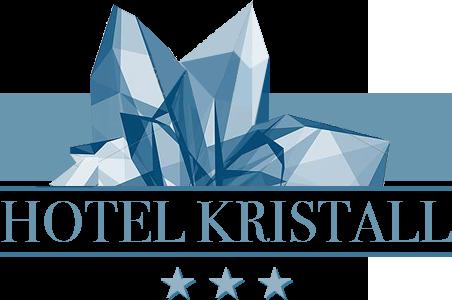 Logo Kristall